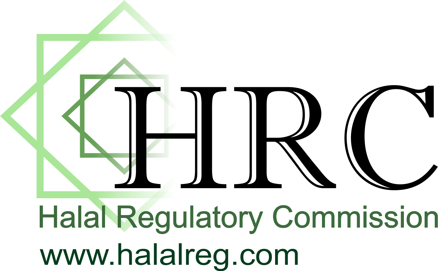 Halal Regulatory Commission