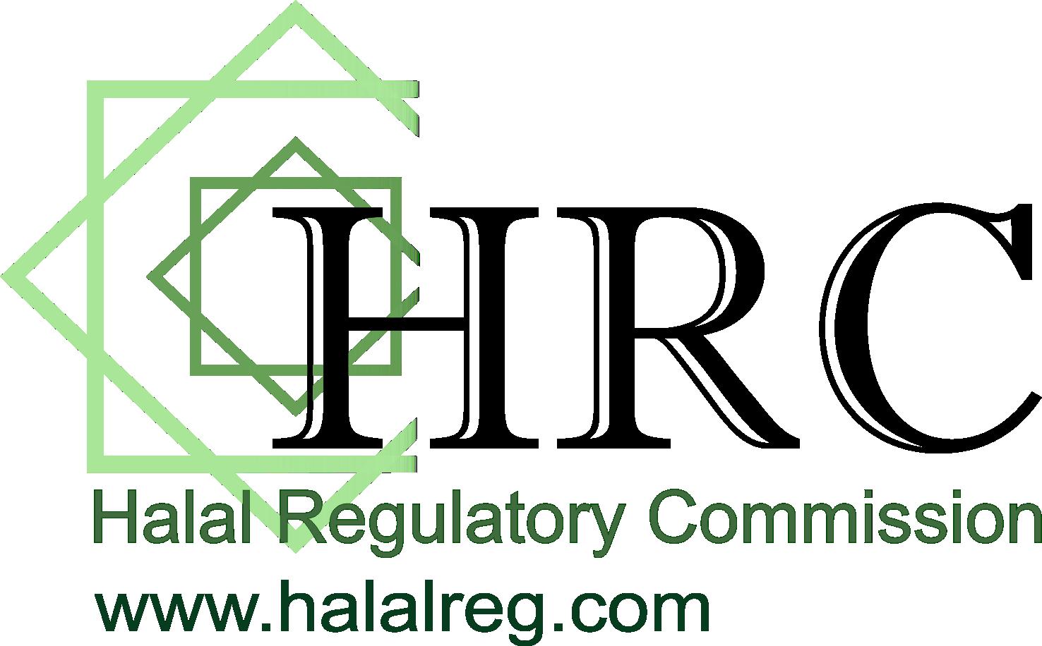 Halal Regulatory Commission